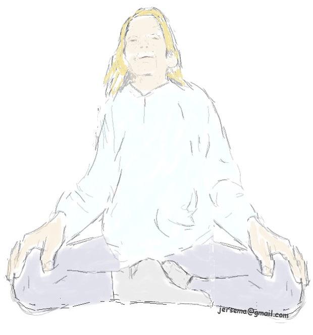 meditator4